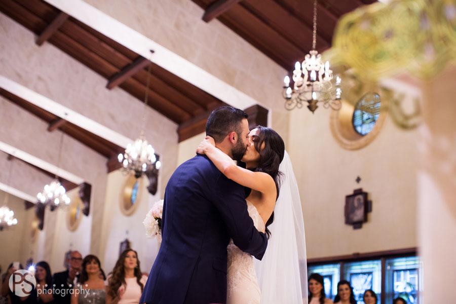 Miami Wedding Photography | PS Photography | La Gorce Country Club